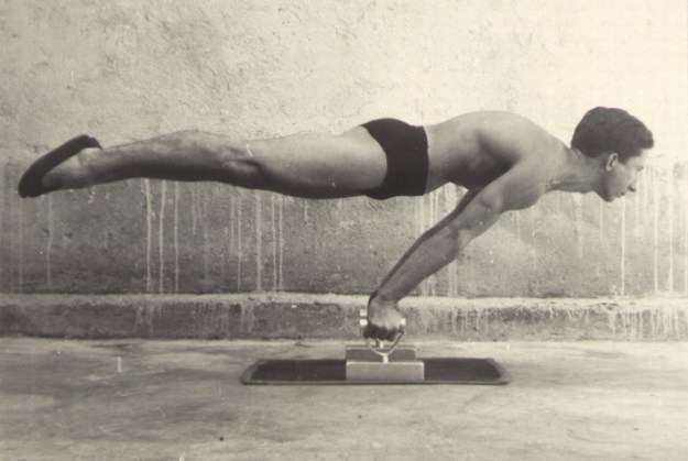 Top-Planche-on-Pedestals