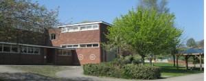 Roughwood Primary School Edit