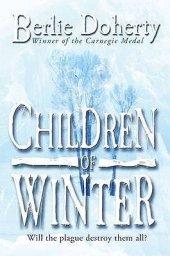Children of Winter Cover