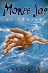 Mokee Joe Cover
