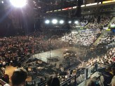 Young Voices 2