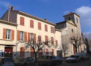 mairie0