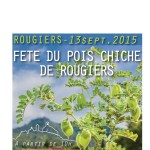 poischiche2015