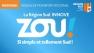 COVID-19 réseau Zou ! Adapté