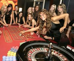 How to play Roulette for Fun | Roulette Online - Best ...