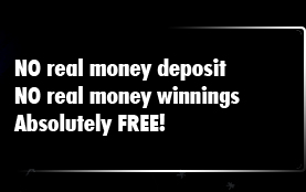 Roulette - Online Roulette games you can play for free, no ...
