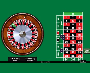 Roulette for Real Money Archives - Best Roulette Games in ...