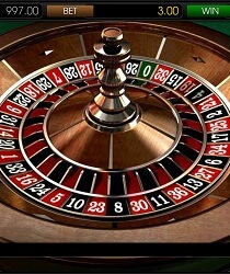 Roulette Games. Selected Choice of the Best Roulettes Online