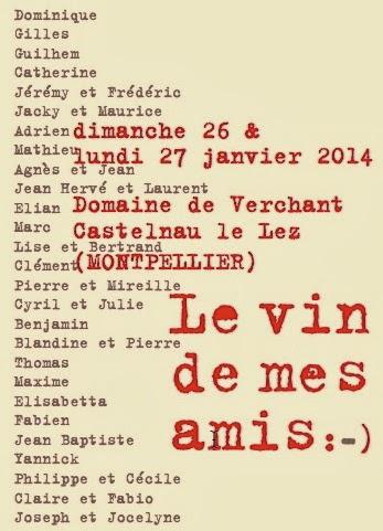 Citations françaises célèbres connues les amis de mes amis