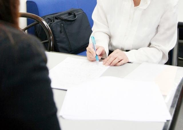 金銭債務の不履行に対して請求できる「遅延損害金」の特徴
