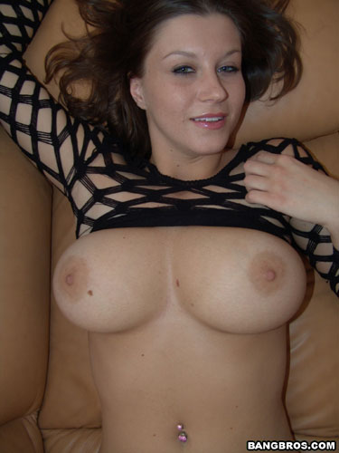 tits popping out tumblr