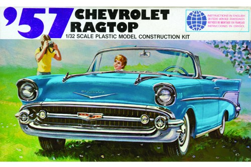 small resolution of hl105 1957 chevy ragtop