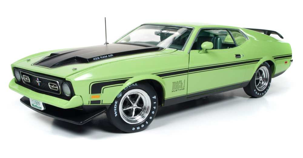 medium resolution of 2016 mustang mach 1 1971 ford mustang mach 1 round2
