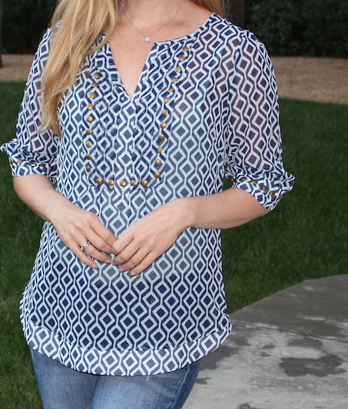 Comely Fashion Outfits Women Over 40 Stitch Fix