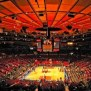 The Ncaa Tournament Is Returning To The World S Most