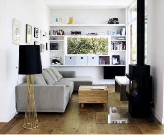 Adorable minimalist living room designs (1)