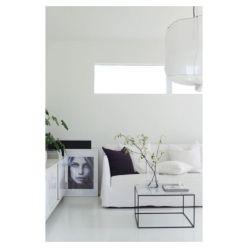 Adorable minimalist living room designs (13)