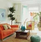 Adorable minimalist living room designs (14)