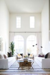 Adorable minimalist living room designs (15)