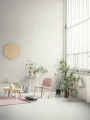Adorable minimalist living room designs (20)