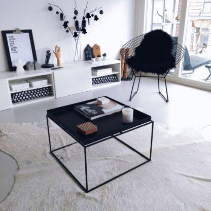 Adorable minimalist living room designs (23)