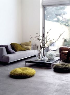 Adorable minimalist living room designs (24)