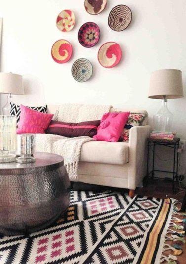 Adorable minimalist living room designs (26)