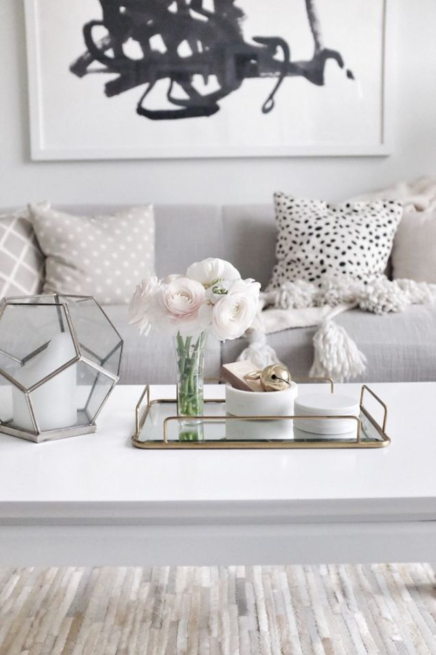 Adorable minimalist living room designs (27)
