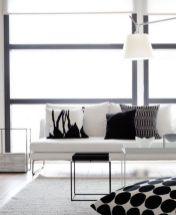 Adorable minimalist living room designs (3)