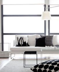 Adorable minimalist living room designs (3)