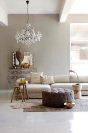 Adorable minimalist living room designs (5)