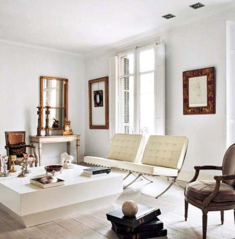 Adorable minimalist living room designs (8)