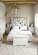 Beautiful bedrooms with white furniture (15)