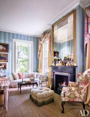 Best ideas luxurious and elegant living room design (21)