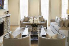 Best ideas luxurious and elegant living room design (3)