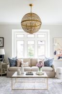 Colorful and spring living room designs (1)