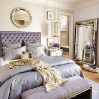 Colorful bedroom design ideas (19)