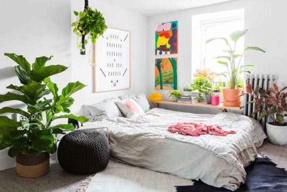 Colorful bedroom design ideas (7)