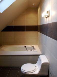 Cool and stylish small bathroom design ideas (11)