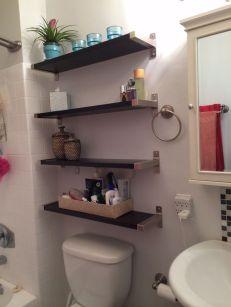 Cool and stylish small bathroom design ideas (14)