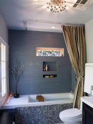 Cool and stylish small bathroom design ideas (18)