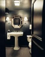 Cool and stylish small bathroom design ideas (19)