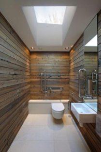 Cool and stylish small bathroom design ideas (25)