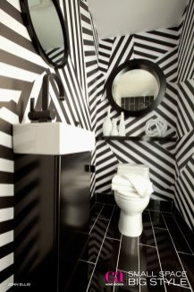 Cool and stylish small bathroom design ideas (5)