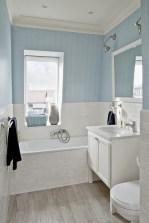 Delicate feminine bathroom design ideas (1)