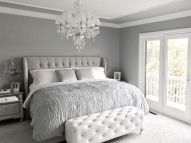 Glamorous bedroom design ideas (24)