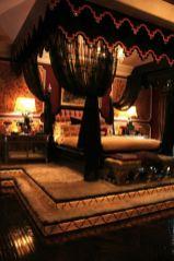 Glamorous bedroom design ideas (3)