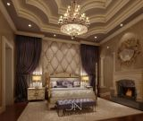 Glamorous bedroom design ideas (32)