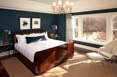Glamorous bedroom design ideas (9)
