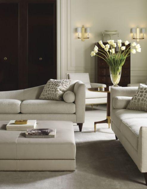 Graceful stylish living room designs (10)